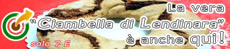 Banner Ciambella Lendinarese