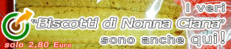 Banner di Nonna Ciana